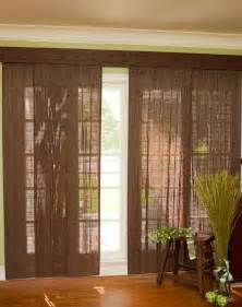 Vertical Shades For Sliding Glass Doors by Customer Q A What Are The Alternatives To Vertical Blinds
