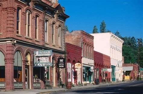 best towns in america the best small towns in america fox news