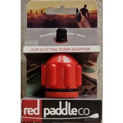 blow up boat valve red paddle co schrader valve adaptor for inflatable sup