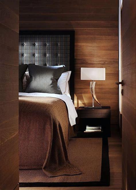 mens bedroom interior design 60 men s bedroom ideas masculine interior design inspiration