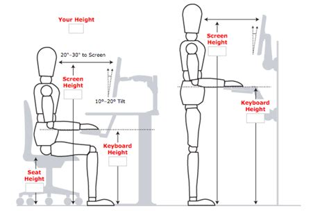 workplace ergonomics finish  physical therapy