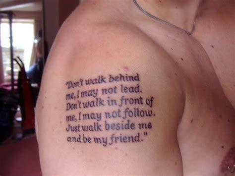 philosophical tattoos 30 best philosophy quotes images on