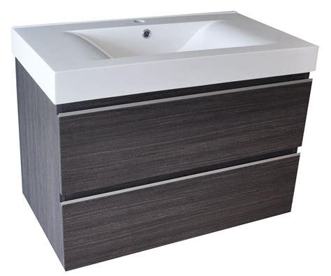 badkamermeubel 75 cm breed badkamermeubel 60 cm breed vergelijken kopen tot 70