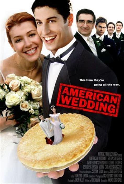 american wedding group salary jakob dylan net worth updated 2017 bio wiki age