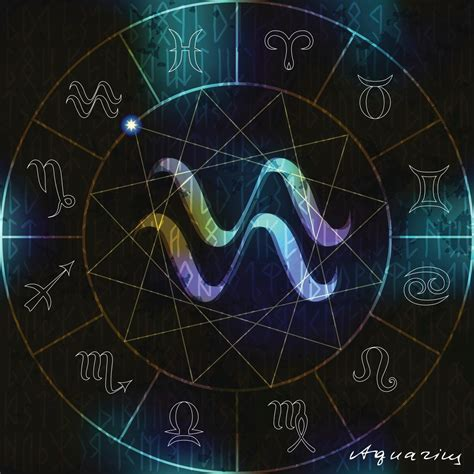 Aquarius Zodiac aquarius and pisces zodiac signs compatibility to be or