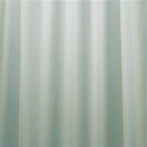 seafoam green shower curtain poly shower curtain liner in seafoam green 14654 the
