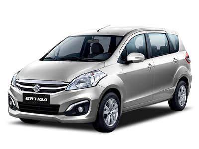 Tv Mobil Suzuki Ertiga harga suzuki ertiga bekas dan baru april 2018 priceprice indonesia