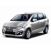 Harga Suzuki Ertiga Bekas Dan Baru Juli 2018  Priceprice