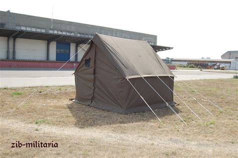 us small wall tent epic militaria us small wall tent wwii