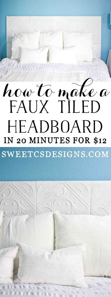 Headboard Lyrics by 17 Best Images About Furniture Makeovers On