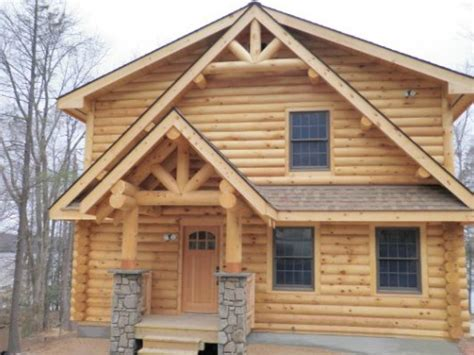 Blue Prints For Homes cabin and house plans by estemerwalt home design garden