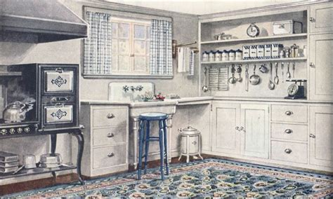 1920s kitchen cabinets craftsman mission style kitchen cabinets 1920 s style kitchen cabinets 1920s home design