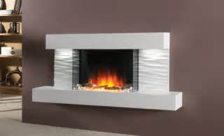 Electric Wall Mounted Fireplace Wall Fireplace Best Images Collections Hd For Gadget Windows Mac Android