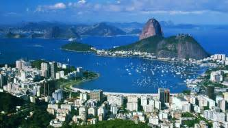 Beautiful Kitchen Backsplash 14 Copacabana Beach Brazil Pictures Gallery