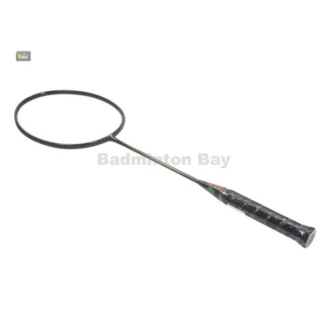 Raket Carbonex 21 Sp yonex carbonex 21 sp cab21 badminton racket 3u g4