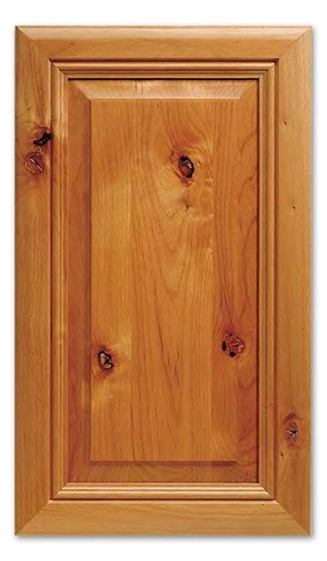 knotty pine kitchen cabinet doors knotty pine cabinet doors mission v groove panel shaker kitchen cabinet door