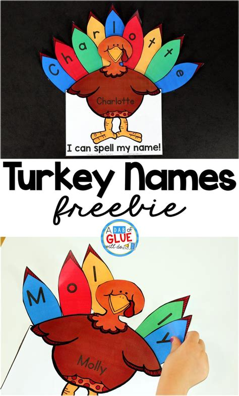 printable stand up turkey 1000 images about thanksgiving crafts on pinterest