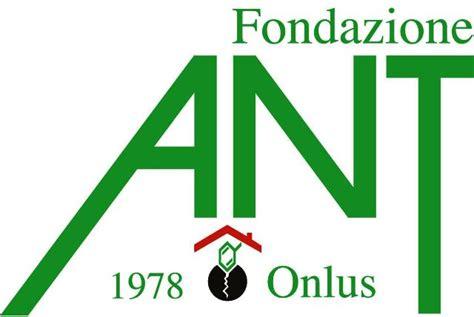 sede findomestic findomestic dona un nuovo automezzo a fondazione ant