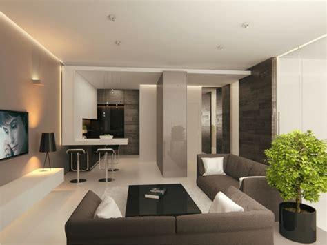 graue wohnzimmermöbel schlafzimmer m 246 bel boer