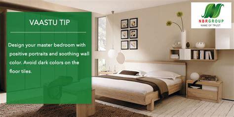 design  master bedroom   vaastu  positive