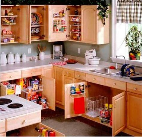 arranging kitchen cabinets casaemordem os segredos de uma cozinha arrumada iaza