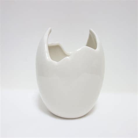 ingrosso vasi ceramica acquista all ingrosso moderno vasi di ceramica da