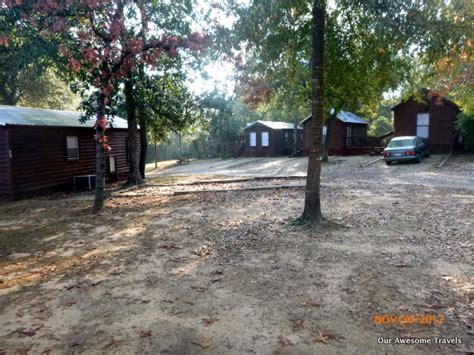 Styx River Cabins by Our Awesome Travels Where S Eldo We Found Him