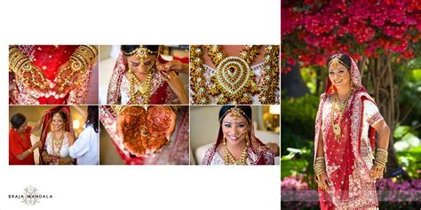 top 10 wedding album design software fundy software inc album inspiration braja mandala
