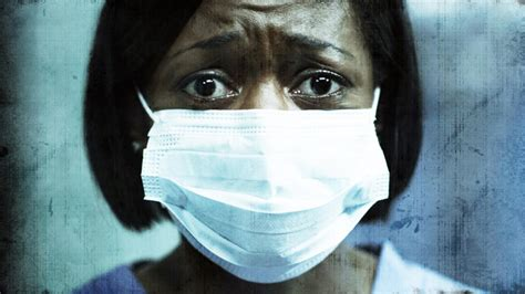 download new movies 2017 patient zero 2017 film warner bros italia 2017 mymovies it