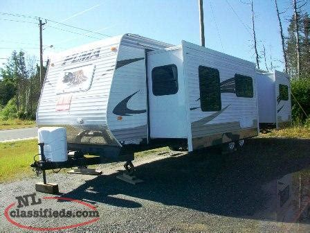 2011 palomino puma 30 fqss by forest river 2 bedroom 2011 forest river 32 foot palomino puma travel trailer