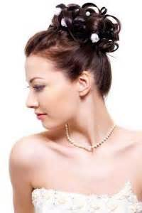 Vintage Wedding Hair Nottingham by Wedding Bridal Hair From Bliss Nottingham Loughborough