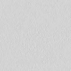 Ashley Furniture Kitchener 100 free stock wall textures cg cg advertising