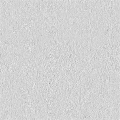 free white painted wall texture 2048px tiling seamless seamless white wall paint stucco plaster with maps