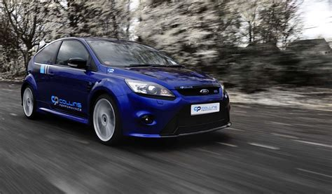 stage  focus rs mk cp  flash collins performance