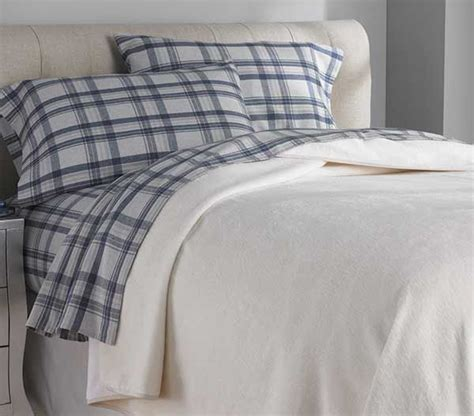 tuesday morning bedding flannel sheets and blankets from tuesday morning