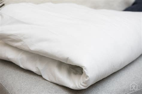 Electric Blankets Bed by The Best Electric Blanket And Heated Mattress Pad