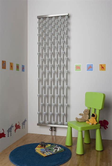 Aeon abacus designer radiators 16 95sil