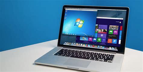 best mac home design software