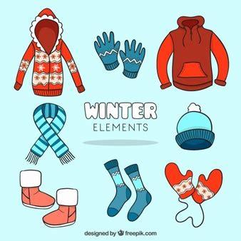 Special Cottonseeds Blanket Winter Foxy sciarpa foto e vettori gratis