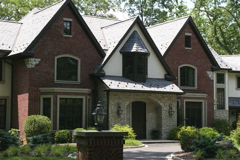 stone brick house stucco and brick house www imgkid com the image kid has it