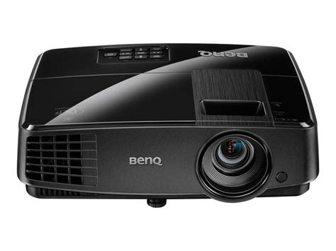 9h j9r77 14e benq ms504 dlp projector portable currys pc world business