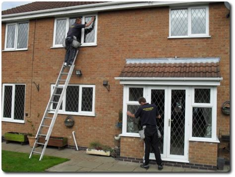 best window cleaner for house house window cleaning 28 images top 10 window cleaning techniques for amazing