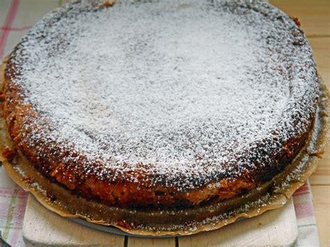 wiener kuchen spezialitäten alt wiener kuchen appetitlich foto f 252 r sie