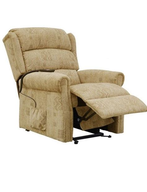 17 Best Images About Elderly Recliner On Pinterest