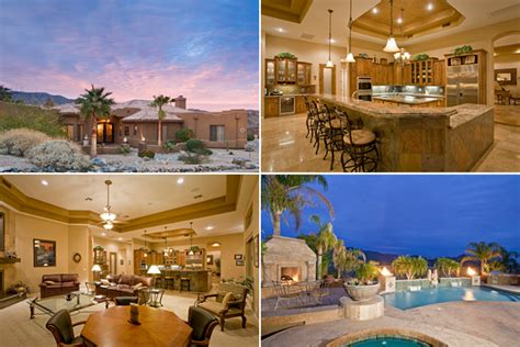 home design 85032 az real estate adds more mls tools for user convenience