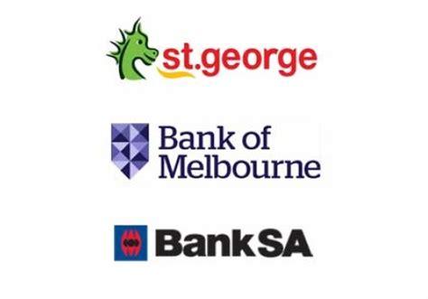 st george bank banking st george banking appoints saatchi saatchi