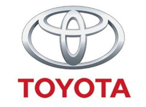 Toyota Certification New Toyota Sales Center Coming Soon To