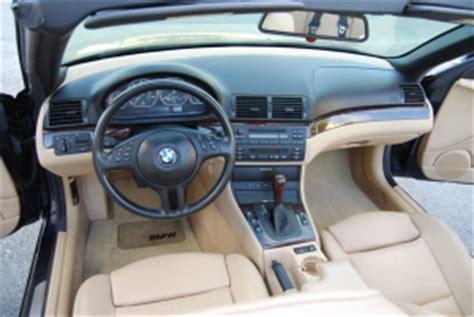 2003 bmw 330i transmission problems 2003 bmw 330i automatic transmission problems