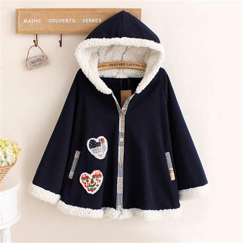 Hoodie Cat Abu 3 Wisata Fashion Shop sweet cat hoodie cape coat 183 kawaii harajuku fashion 183 store powered by