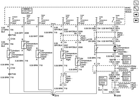 fascinating 92 gmc suburban radio wiring diagram images best image wire kinkajo us 2016 silverado radio wiring diagram 35 wiring diagram images wiring diagrams mifinder co